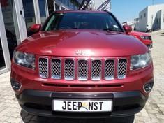 2015 Jeep Compass 2.0 Ltd  Mpumalanga Nelspruit_3