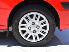 2008 Hyundai Atos 1.1 Gls  Gauteng De Deur_3