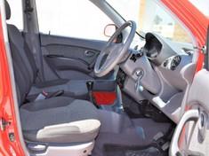 2008 Hyundai Atos 1.1 Gls  Gauteng De Deur_4