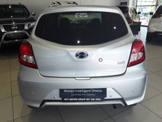 2019 Datsun Go 1.2 MID Free State Bloemfontein_4