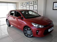 2018 Kia Rio 1.4 TEC Auto 5-Door Gauteng Centurion_0