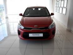 2018 Kia Rio 1.4 TEC Auto 5-Door Gauteng Centurion_1