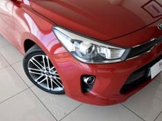 2018 Kia Rio 1.4 TEC Auto 5-Door Gauteng Centurion_2