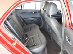 2018 Kia Rio 1.4 TEC Auto 5-Door Gauteng Centurion_4