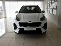 2019 Kia Sportage 1.6 GDI Ignite Auto Gauteng Centurion_1