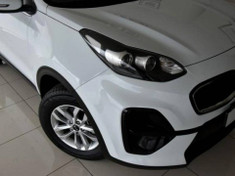 2019 Kia Sportage 1.6 GDI Ignite Auto Gauteng Centurion_2