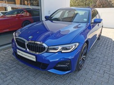 2019 BMW 3 Series 330i M Sport Launch Edition Auto (G20) Gauteng
