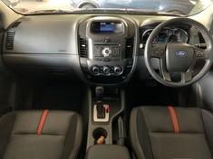 2013 Ford Ranger 3.2TDCi Wildtrak Auto Double cab bakkie Mpumalanga Secunda_4