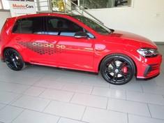 2020 Volkswagen Golf VII GTi 2.0 TSI DSG TCR Gauteng Sandton_1