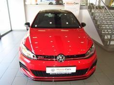 2020 Volkswagen Golf VII GTi 2.0 TSI DSG TCR Gauteng Sandton_2
