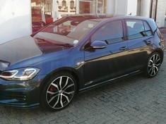 2020 Volkswagen Golf VII GTI 2.0 TSI DSG Gauteng Randburg_0