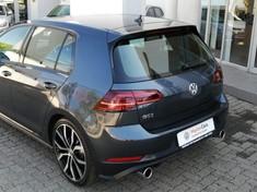 2020 Volkswagen Golf VII GTI 2.0 TSI DSG Gauteng Randburg_1
