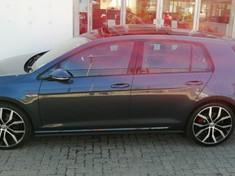 2020 Volkswagen Golf VII GTI 2.0 TSI DSG Gauteng Randburg_2