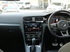 2020 Volkswagen Golf VII GTI 2.0 TSI DSG Gauteng Randburg_4