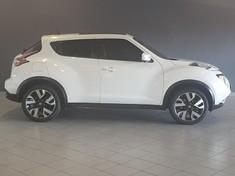2018 Nissan Juke 1.6T Tekna TECH Gauteng Alberton_3