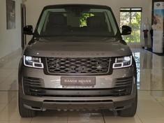 2020 Land Rover Range Rover 4.4D Vogue SE (250KW) Mpumalanga