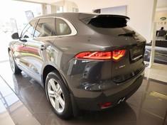 2020 Jaguar F-Pace 2.0 i4D AWD Pure Mpumalanga Nelspruit_3