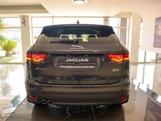 2020 Jaguar F-Pace 2.0 i4D AWD Pure Mpumalanga Nelspruit_4