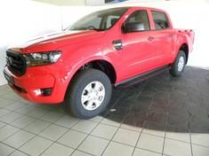 2021 Ford Ranger 2.2TDCi XL 4X4 Double Cab Bakkie Gauteng