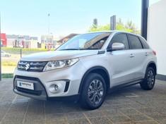2017 Suzuki Vitara 1.6 GLX Auto Gauteng Midrand_2