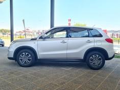 2017 Suzuki Vitara 1.6 GLX Auto Gauteng Midrand_3