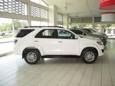 2014 Toyota Fortuner 3.0d-4d 4x4 At  Kwazulu Natal Vryheid_3
