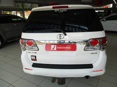 2014 Toyota Fortuner 3.0d-4d 4x4 At  Kwazulu Natal Vryheid_4