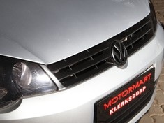 2010 Volkswagen Polo Vivo 1.4 Trendline North West Province Klerksdorp_4