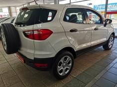 2018 Ford EcoSport 1.5TDCi Ambiente Free State Bloemfontein_4
