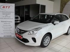 2020 Toyota Starlet 1.4 Xi Limpopo