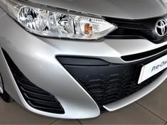 2019 Toyota Yaris 1.5 Xi 5-Door Kwazulu Natal Ladysmith_1