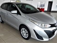 2019 Toyota Yaris 1.5 Xi 5-Door Kwazulu Natal Ladysmith_2