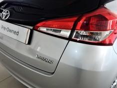 2019 Toyota Yaris 1.5 Xi 5-Door Kwazulu Natal Ladysmith_4