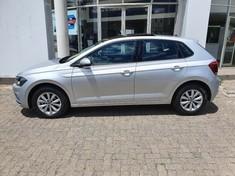 2021 Volkswagen Polo 1.0 TSI Comfortline Gauteng Randburg_1