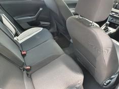 2021 Volkswagen Polo 1.0 TSI Comfortline Gauteng Randburg_3