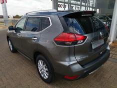 2021 Nissan X-Trail 2.5 Acenta 4X4 CVT Gauteng Roodepoort_2