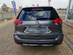 2021 Nissan X-Trail 2.5 Acenta 4X4 CVT Gauteng Roodepoort_3