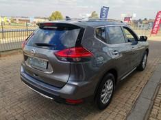 2021 Nissan X-Trail 2.5 Acenta 4X4 CVT Gauteng Roodepoort_4