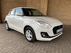 2019 Suzuki Swift 1.2 GL Gauteng