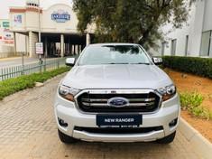 2020 Ford Ranger 2.2TDCi XLS Auto P/U SUP/CAB Gauteng