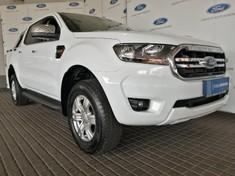 2021 Ford Ranger 2.2TDCi XLS Double Cab Bakkie Gauteng