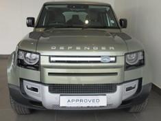 2020 Land Rover Defender 110 D240 SE 177kW Gauteng Johannesburg_1