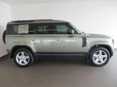 2020 Land Rover Defender 110 D240 SE 177kW Gauteng Johannesburg_2
