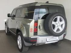 2020 Land Rover Defender 110 D240 SE 177kW Gauteng Johannesburg_3