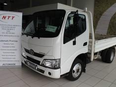 2020 Toyota Dyna 150 Limpopo