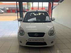 2011 Kia Picanto 1.1  Mpumalanga Middelburg_1