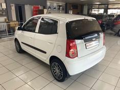 2011 Kia Picanto 1.1  Mpumalanga Middelburg_3
