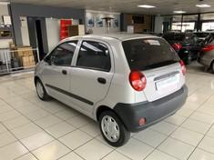 2007 Chevrolet Spark L Mpumalanga Middelburg_3