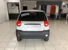 2007 Chevrolet Spark L Mpumalanga Middelburg_4