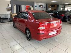 2014 Toyota Etios 1.5 Xs  Mpumalanga Middelburg_3